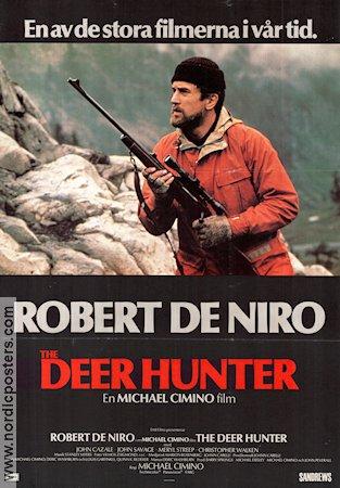 the deer hunter download movie