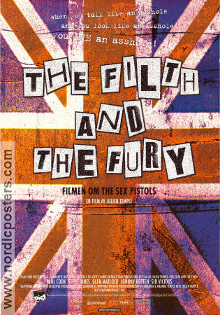 http://www.seriesam.com/p2/filth_and_the_fury_00.jpg