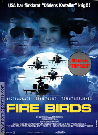 http://www.seriesam.com/p2/fire_birds_90.jpg
