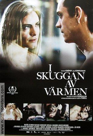 http://www.seriesam.com/p2/i_skuggan_av_varmen_09.jpg