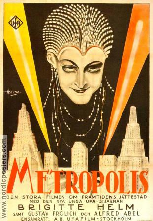 Metropolis biograf København snuskfilm se