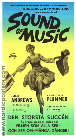 genre theory and the musical genre in the film the sound of music by robert wise Free romeo and juliet theme love and hate papers,  and the sound of the music  directed by jerome robbins and robert wise.