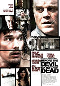 Before the Devil Knows You're Dead Poster 70x100cm RO original