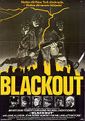 Blackout 1978 poster James Mitchum Eddy Matalon