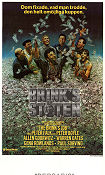 Brink´s stöten 1978 poster Peter Falk William Friedkin