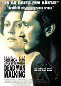 Dead Man Walking Poster 70x100cm RO original