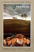 The Field Poster 70x100cm RO original