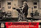 Grip of the Strangler 1958 poster Boris Karloff