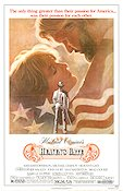 Heaven's Gate Poster 68x102cm USA FN original