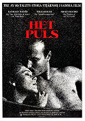 Het puls 1981 poster William Hurt Lawrence Kasdan