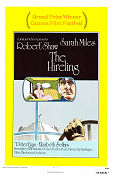 The Hireling Poster 68x102cm USA FN original