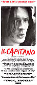 Il Capitano Poster 30x70cm NM original
