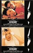 In Dreams 1999 lobbykort Annette Bening