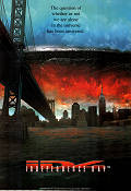 Independence Day 1996 poster Will Smith