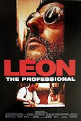 Leon Poster reproduction RO 68x100