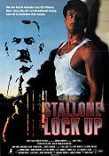 Lock Up movies
