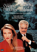 Memories of Midnight 1991 poster Jane Seymour Gary Nelson