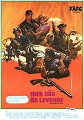 Charade original movie poster