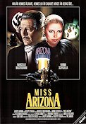 Miss Arizona Poster 70x100cm RO original