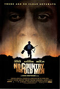 No Country For Old Men Poster 70x100cm RO original
