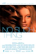 No Such Thing 2001 poster Sarah Polley Hal Hartley