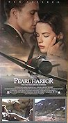 Pearl Harbor Poster 30x70cm Mint original