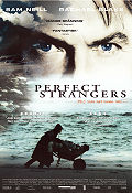 Perfect Strangers 2003 poster Sam Neill