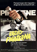 Radiopiraterna 1983 poster Guri Johnson Morten Kolstad