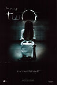 The Ring Two 2005 poster Naomi Watts Hideo Nakata