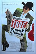 True Stories Poster 68x102cm USA FN original