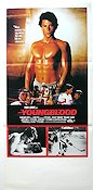 Youngblood Poster 30x70cm FN-NM original