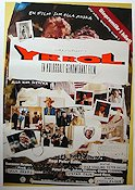 Yrrol Poster 70x100cm advance RO original